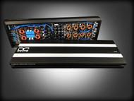 DC Audio 10K A3 10,000w Mono Block Amplifier