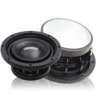 "Sundown Audio SD-3 10"" 500 Watt SD Series"
