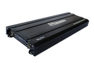 US Acoustics Big Ben 1 x 3500W Mono Block Amplifier