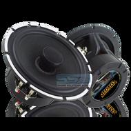 """Sundown Audio SA-65CX 6.5"""" Co-Axial Speakers"""