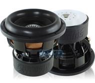 Sundown Audio X-12v2 1500W X Series