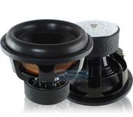 Sundown Audio X-15v2 1500W X Series
