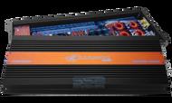Crescendo Audio ENCORE C.2SQ - 2500 watts x 1 Two Channel Encore Series Amplifier