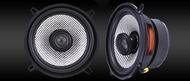 American Bass SQ 5.25 Full Range Speaker