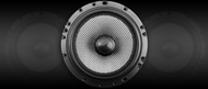 American Bass SQ6.5