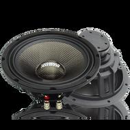 "Sundown Audio Neo-Pro 8 v3 200W Pro-Audio Style 8"" Midrange"