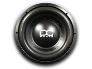 DC Audio Re-Cone Level 2 M2