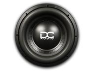 DC Audio Re-Cone Level 3 M2