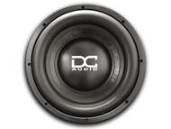 DC Audio Re-Cone Level 4 M2