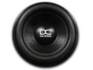 DC Audio Re-Cone Level 6 M2