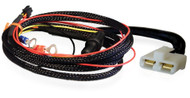 "XS Power Harness for GM ""SI"" Series Alternators (1969 to 1988)"