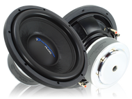 "Incriminator Audio 10 I Series 500RMS 10"" Subwoofer"