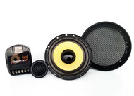 Synergy Audio FCS 65 component set