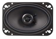 "ORION COBALT CO46 SPEAKERS 4x6"" COAXIAL"