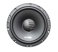 "ORION XTR COAXIAL SPEAKER 6.5"" XTR65.2 2 WAY"