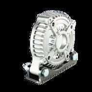 Universal Alternator Cradles - Builder Series - 9050 Universal