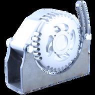 Universal Alternator Cradles - Builder Series - GM 12SI