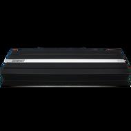 Sundown Audio NS-2 10,000w NS2 Series Mono Block Amplifier