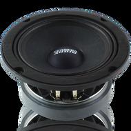 "Sundown Audio SXMP 6.5"" speaker"