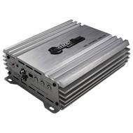 American Bass VFL 1880.1D 900 Watt Mono Block