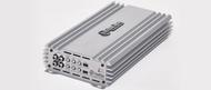American Bass VFL 150.4 4500 Watt Multi-channel amplifier