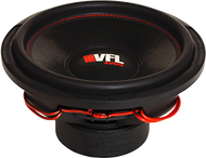 VFL STEALTH-1544