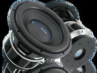 "Warden 15 Incriminator Audio 15"" 3500W Warden Series"