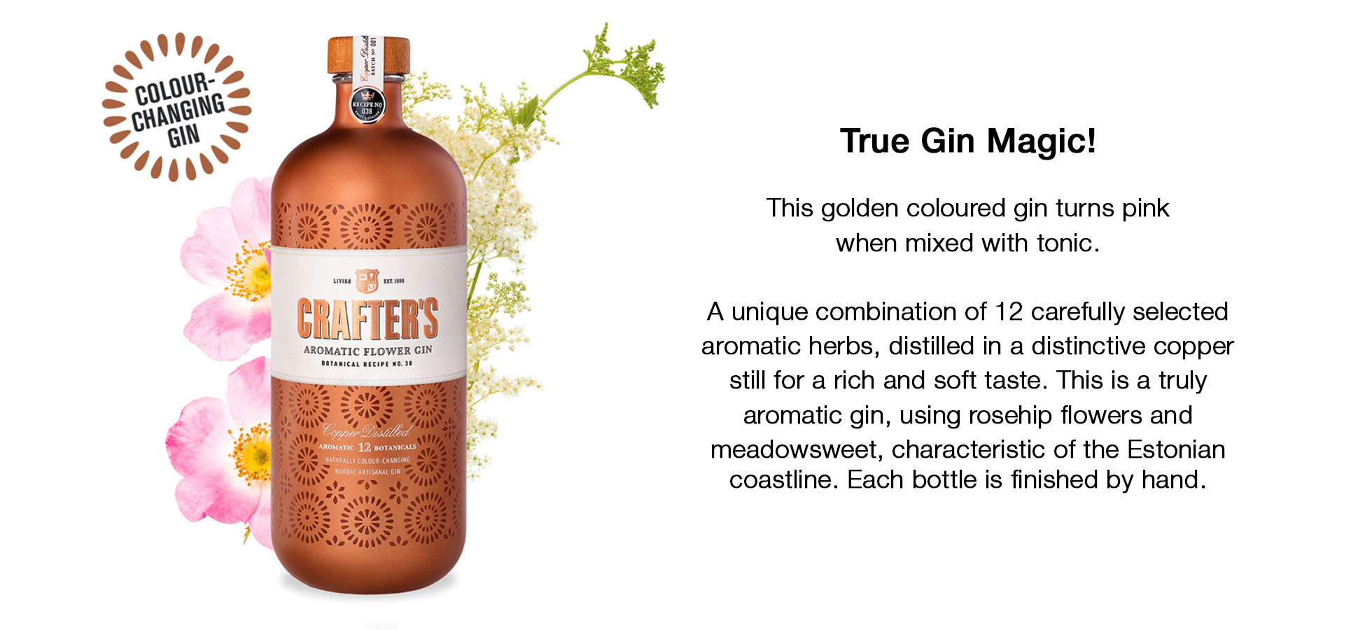 crafters-flower-gin