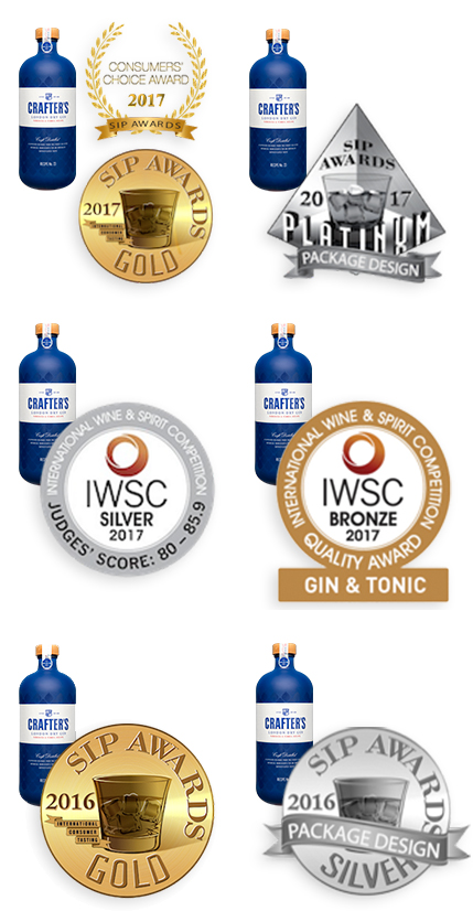 crafters-gin-awards.jpg