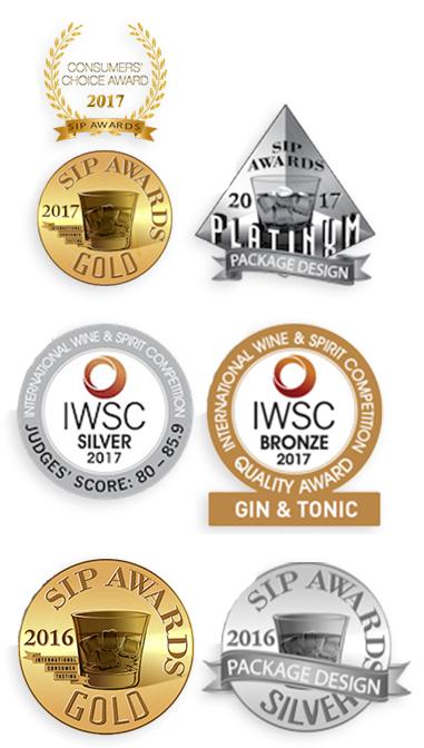 crafters-gin-awards2.jpg