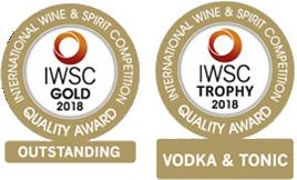 gustav-dill-vodka-awards.png