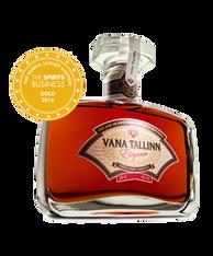 Vana Tallinn Elegancé 40% 500ml