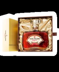 Vana Tallinn Elégance 500ml Gift Box + FREE DELIVERY