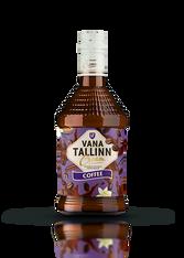 Vana Tallinn Coffee Cream 16% 500ml