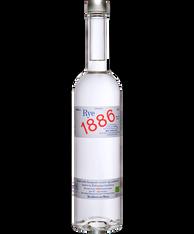 MOE Rye 1886 Organic Vodka 40% 700ml