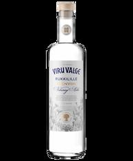 """Viru Valge """"Estonia 100"""" Vodka 40% 500ml"""