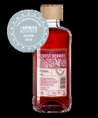 Koskenkorva Forest Berries Liqueur 21% 500ml