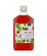 Helmi Wild Strawberry Liqueur 16% 500ml