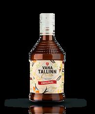 Vana Tallinn Cream Original 16% 500ml