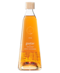 Gustav Arctic Cloudberry 21% 500ml
