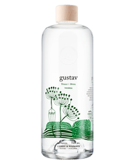 Gustav Dill Vodka 40% 700ml