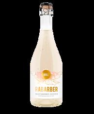 MULL White Rhubarb Sparkling Wine 11% 750ml