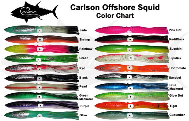 carlsonoffshoresquidcolorchartlg.jpg