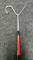 Jay's Custom Line Pusher/Puller