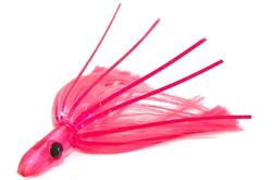 Dredge Skullz - Pink- Pink