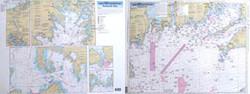 Nearshore/Inshore: Buzzards Bay, MA