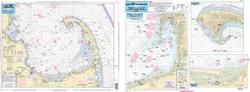 Nearshore: Harbors of Cape Cod Bay, Massachusetts
