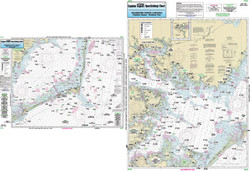 Nearshore: Off Coastal North Carolina (Pamlico Sound)