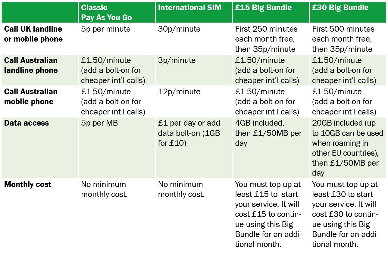 02-tariffs-aug2017.png