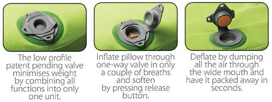 aeros-ultralight-pillow.jpg